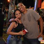 Paula Fernandes surpreende público em show realizado no 32º Festival da Banana em São Geraldo da Piedade-MG 321