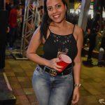 Paula Fernandes surpreende público em show realizado no 32º Festival da Banana em São Geraldo da Piedade-MG 323