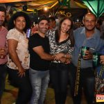 Paula Fernandes surpreende público em show realizado no 32º Festival da Banana em São Geraldo da Piedade-MG 324