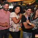 Paula Fernandes surpreende público em show realizado no 32º Festival da Banana em São Geraldo da Piedade-MG 325