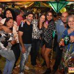 Paula Fernandes surpreende público em show realizado no 32º Festival da Banana em São Geraldo da Piedade-MG 326