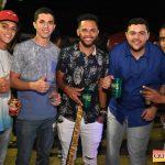 Paula Fernandes surpreende público em show realizado no 32º Festival da Banana em São Geraldo da Piedade-MG 327