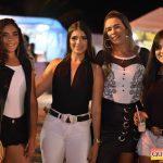 3ª edição da Cavalgada das Mulheres contou com show de 100 Parea e muito mais 328