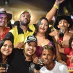Recorde de público a 6ª edição do Aniversário do Rancho Guimarães 348