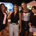 3ª edição da Cavalgada das Mulheres contou com show de 100 Parea e muito mais 329