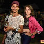 Paula Fernandes surpreende público em show realizado no 32º Festival da Banana em São Geraldo da Piedade-MG 330