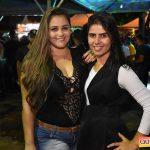 Paula Fernandes surpreende público em show realizado no 32º Festival da Banana em São Geraldo da Piedade-MG 332