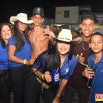 Recorde de público a 6ª edição do Aniversário do Rancho Guimarães 352