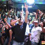 Paula Fernandes surpreende público em show realizado no 32º Festival da Banana em São Geraldo da Piedade-MG 337