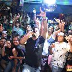 Paula Fernandes surpreende público em show realizado no 32º Festival da Banana em São Geraldo da Piedade-MG 338