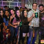 Paula Fernandes surpreende público em show realizado no 32º Festival da Banana em São Geraldo da Piedade-MG 339
