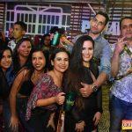 Paula Fernandes surpreende público em show realizado no 32º Festival da Banana em São Geraldo da Piedade-MG 341