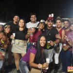 Recorde de público a 6ª edição do Aniversário do Rancho Guimarães 358