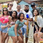 Encerramento do 32º Festival da Banana contou com show de Nosso Samba e Jarley Rosa 6