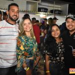 Recorde de público a 6ª edição do Aniversário do Rancho Guimarães 363