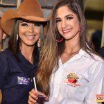 3ª edição da Cavalgada das Mulheres contou com show de 100 Parea e muito mais 344
