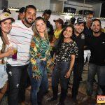 Recorde de público a 6ª edição do Aniversário do Rancho Guimarães 365
