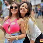 Encerramento do 32º Festival da Banana contou com show de Nosso Samba e Jarley Rosa 8