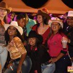 3ª edição da Cavalgada das Mulheres contou com show de 100 Parea e muito mais 348