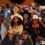 3ª edição da Cavalgada das Mulheres contou com show de 100 Parea e muito mais 350