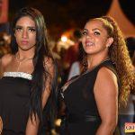 3ª edição da Cavalgada das Mulheres contou com show de 100 Parea e muito mais 351