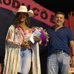 3ª edição da Cavalgada das Mulheres contou com show de 100 Parea e muito mais 361