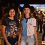 3ª edição da Cavalgada das Mulheres contou com show de 100 Parea e muito mais 358
