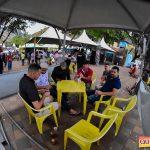 Encerramento do 32º Festival da Banana contou com show de Nosso Samba e Jarley Rosa 18