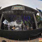 Encerramento do 32º Festival da Banana contou com show de Nosso Samba e Jarley Rosa 19