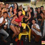 Recorde de público a 6ª edição do Aniversário do Rancho Guimarães 387