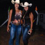 Grandes nomes da música baiana animaram a 11ª Grande Cavalgada Na Terra do Forró 355