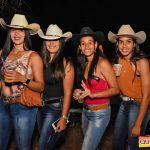 Grandes nomes da música baiana animaram a 11ª Grande Cavalgada Na Terra do Forró 356