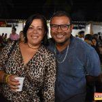 Recorde de público a 6ª edição do Aniversário do Rancho Guimarães 391