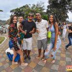 Encerramento do 32º Festival da Banana contou com show de Nosso Samba e Jarley Rosa 21