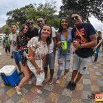 Encerramento do 32º Festival da Banana contou com show de Nosso Samba e Jarley Rosa 22