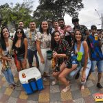 Encerramento do 32º Festival da Banana contou com show de Nosso Samba e Jarley Rosa 23