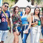Encerramento do 32º Festival da Banana contou com show de Nosso Samba e Jarley Rosa 24