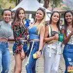 Encerramento do 32º Festival da Banana contou com show de Nosso Samba e Jarley Rosa 25