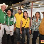 Recorde de público a 6ª edição do Aniversário do Rancho Guimarães 398
