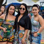 Encerramento do 32º Festival da Banana contou com show de Nosso Samba e Jarley Rosa 26