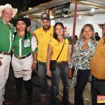 Recorde de público a 6ª edição do Aniversário do Rancho Guimarães 399