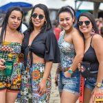 Encerramento do 32º Festival da Banana contou com show de Nosso Samba e Jarley Rosa 27