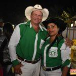 Recorde de público a 6ª edição do Aniversário do Rancho Guimarães 400