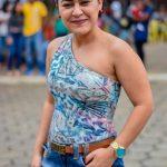 Encerramento do 32º Festival da Banana contou com show de Nosso Samba e Jarley Rosa 30