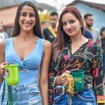 Encerramento do 32º Festival da Banana contou com show de Nosso Samba e Jarley Rosa 31