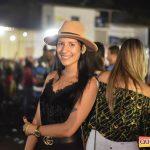 Recorde de público a 6ª edição do Aniversário do Rancho Guimarães 404