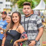 Encerramento do 32º Festival da Banana contou com show de Nosso Samba e Jarley Rosa 34