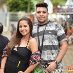 Encerramento do 32º Festival da Banana contou com show de Nosso Samba e Jarley Rosa 35