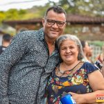 Encerramento do 32º Festival da Banana contou com show de Nosso Samba e Jarley Rosa 36