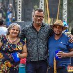 Encerramento do 32º Festival da Banana contou com show de Nosso Samba e Jarley Rosa 37